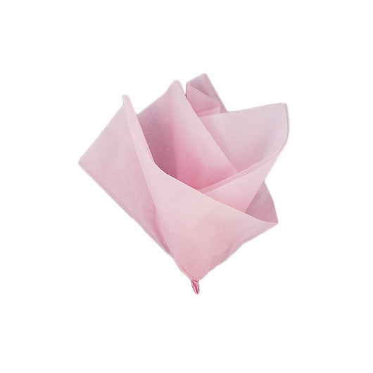 Pastel Pink Tissue Sheets, 10ct