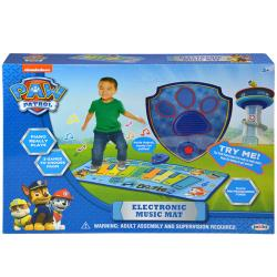 Paw Patrol Music Mat with 3 Modes (6)