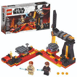 LEGO Duel on Mustafar 75269 (6)