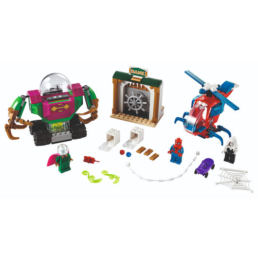 LEGO The Menace of Mysterio 76149 (3)