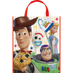 Disney Toy Story 4 Tote Bag, 13