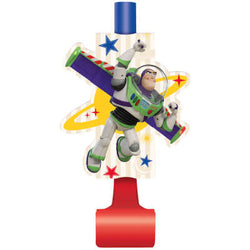 Disney Toy Story 4 Blowouts, 8ct