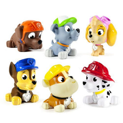 Paw Patrol Pup Squirters (18)