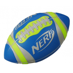 Nerf Sport Pro Grip Football (2)