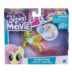My Little Pony The Movie Seaponies (4)