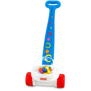 Fisher-Price Corn Popper (6)