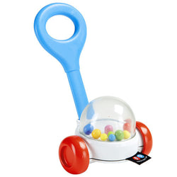 Fisher-Price Corn Popper Rattle (6)