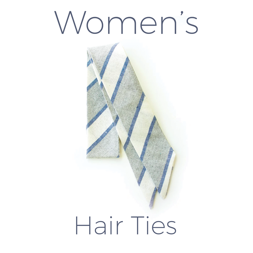 Boon Ties- Cool Neckties for Men, Teens, Boys, and Toddlers
