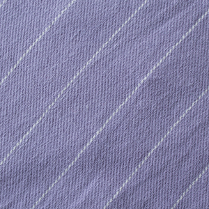Last Chance Clearance-Lilac Stripe Boys Tie