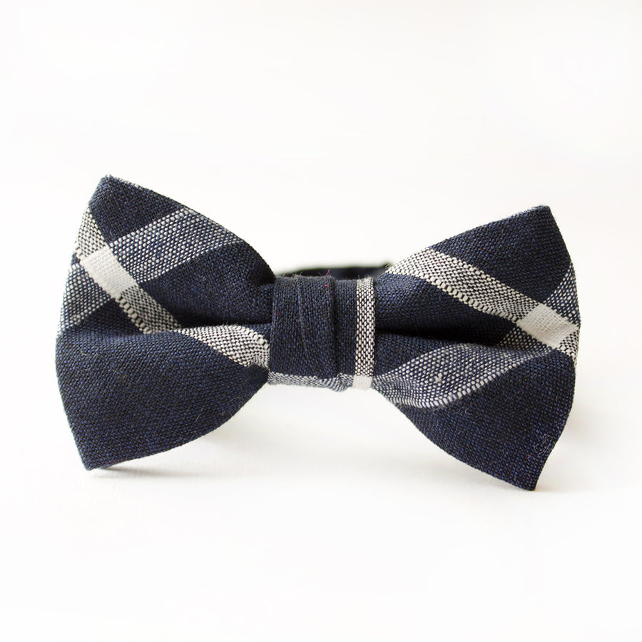 New England Bow Tie for Boys