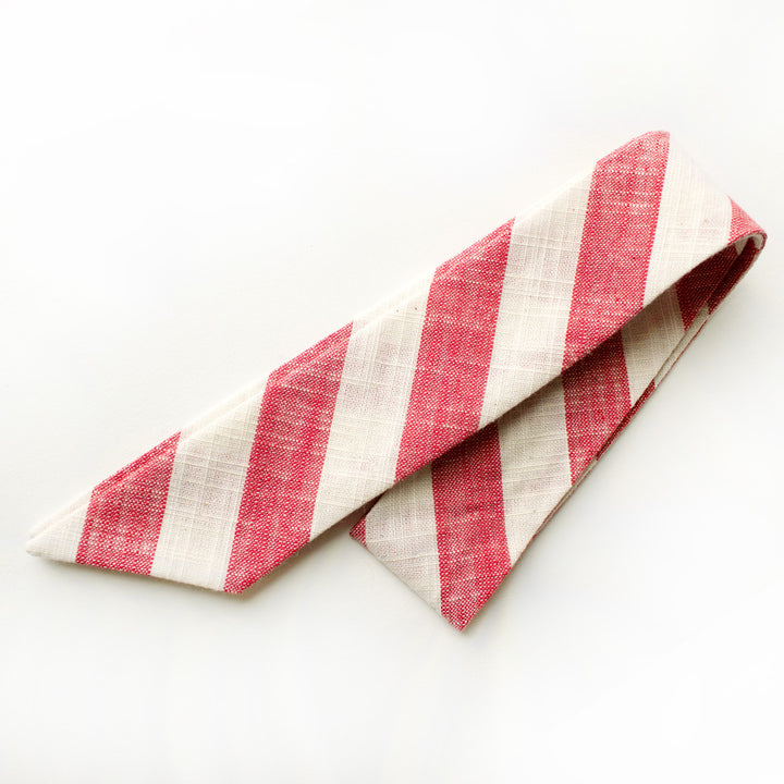 Hamilton Everything Bow for Girls & Women - Neck scarf & Hair wrap