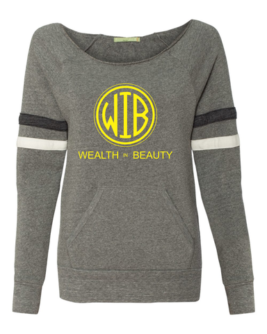 WiB Fall Apparel Collection