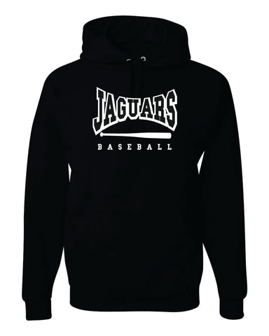 NOAH Baseball Hoodies