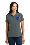 Spartan Tennis Polo
