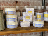 Greenwich Bay Body Butter