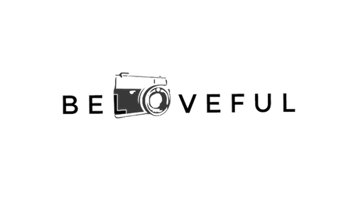 Beloveful | Tony Mesina