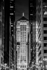 CBOT by Jason Daniel Photography