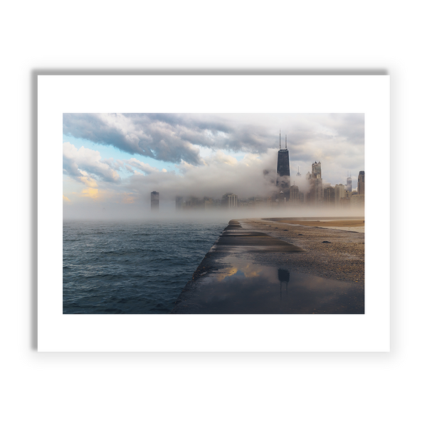 Chris_Mariano-Fog-City