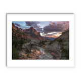 Chris_Mariano-Zion-The-Bridge-Sunset