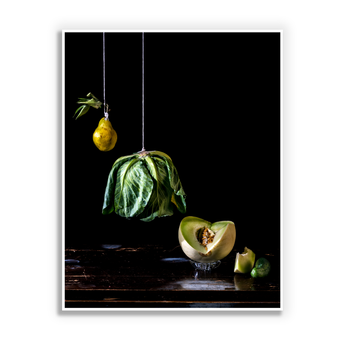 Marina_Paul-Cabbage-and-Cantaloupe-After-PT