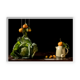 Marina_Paul-Cabbage-and-Mandarins-After-PT