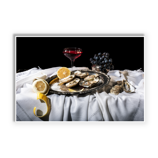 Marina_Paul-Oysters-and-Lemons-After-PT