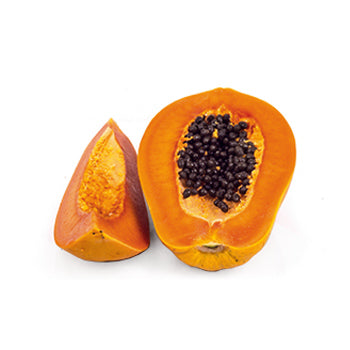 bloated_papaya