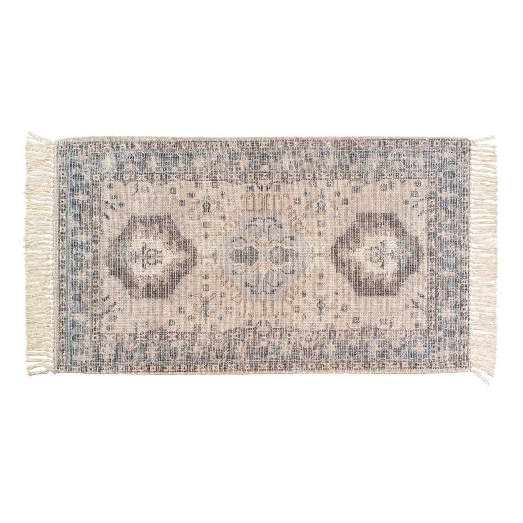 Chillian Rug (Multiple Sizes Available)