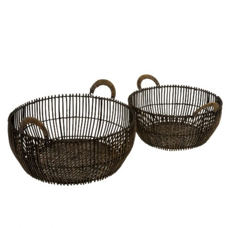 Reve Baskets
