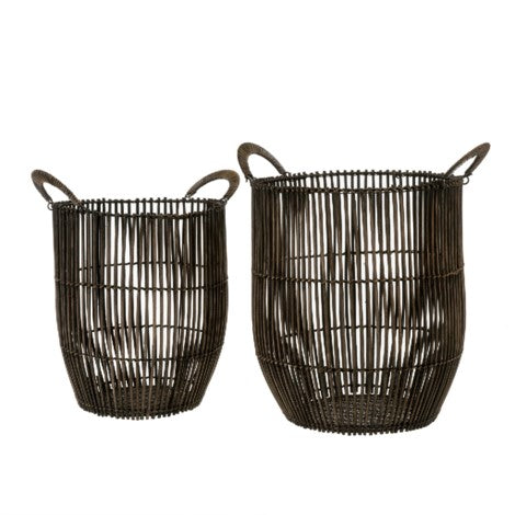 Reve Baskets (Tall)