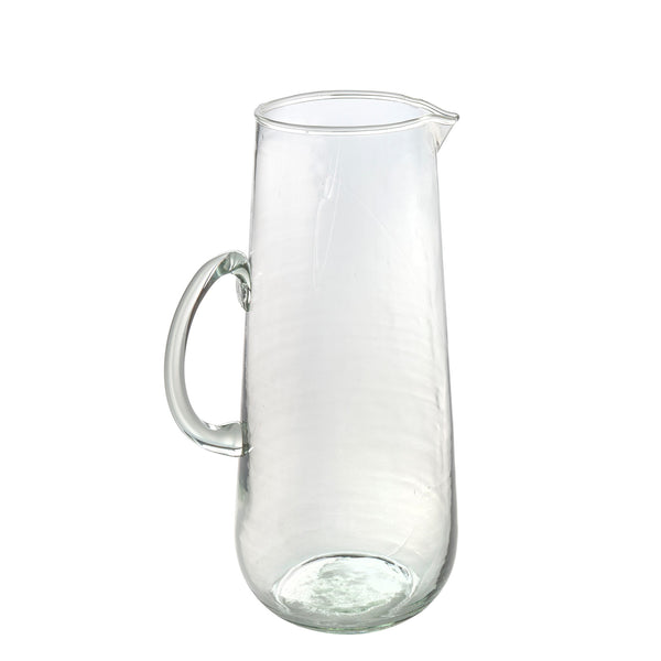 Ibiza Pitcher - Tall/Large