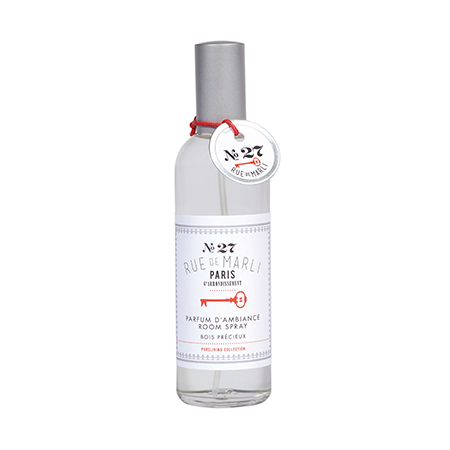 Rue de Marli - Room Spray 100mL
