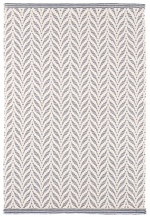 Dash and Albert - Kingsley Indoor/Outdoor Rug