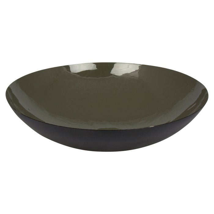 Julienne Bowl (Green)