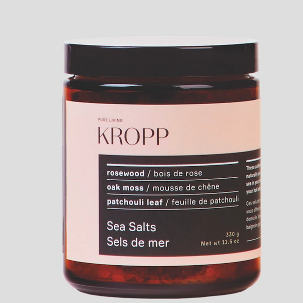 KROPP - Bath Salts