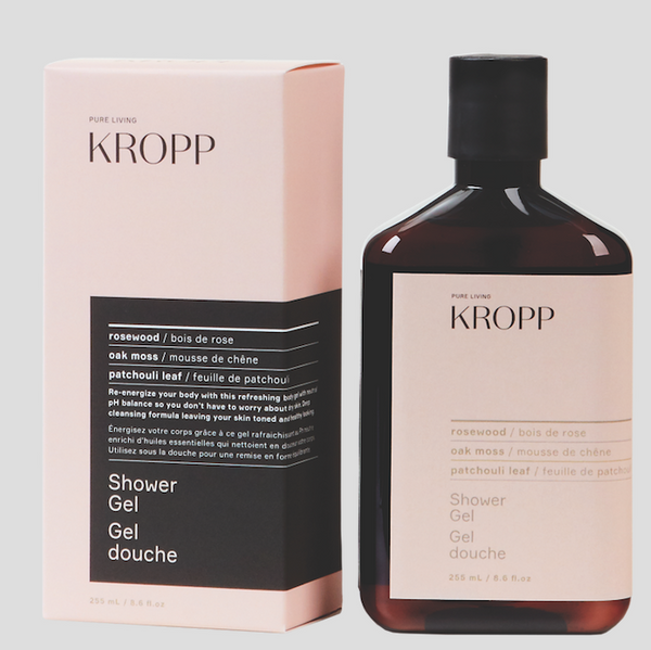 KROPP - Shower Gel