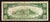 1929 $10 Note - Wellston - Missouri - CH 8011 - FR 1801-1 - F/VF