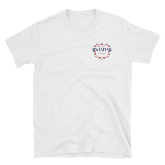 Summer 19 Champs Shirt