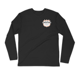 Conference Long Sleeve T