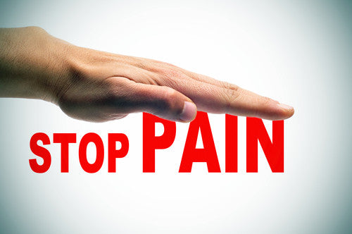 The Rising Role of Cannabidiol (CBD) in Managing Pain Relief