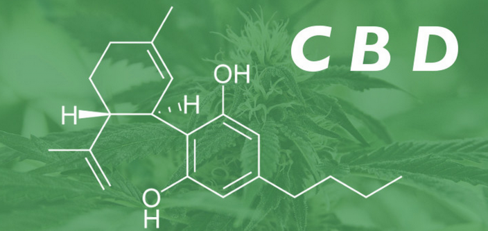 The Benefits and Medicinal Value of Cannabidiol (CBD)