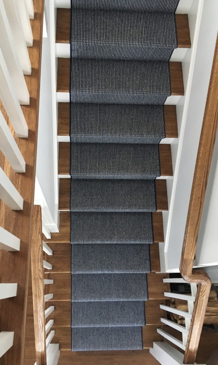 Staircase-Runner-Carpeting-Rug-Shop-and-More