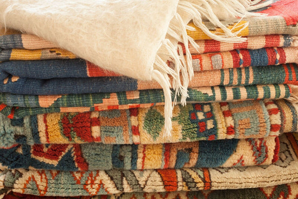 Discover Home Decor With Area Rugs Blog Rug Shop And More