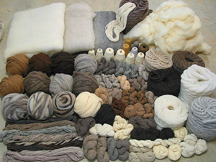 The Wool Fiber In Area Rugs Has Many Advantages