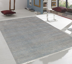 8-x-10-transitional-hand-knotted-wool-rug