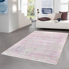 8-x-10-transitional-pink-silk-and-wool-rug