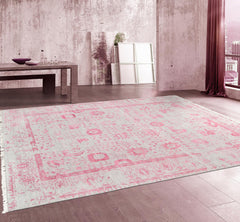 8-x-10-transitional-vintage-wool-and-silk-rug