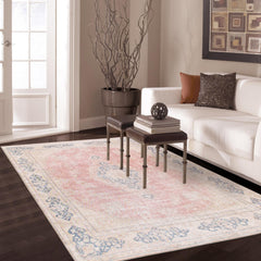 9-10-x-12-10-overdyed-salmon-hand-knotted-wool-area-rug