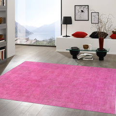 9-5-x-12-8-vintage-handmade-pink-overdyed-area-rug
