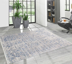 9-x-12-transitional-center-medallion-silk-and-wool-rug
